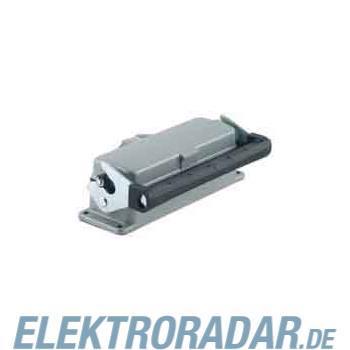 Weidmüller Steckverbinder-Gehäuse HDC 24B ADLU