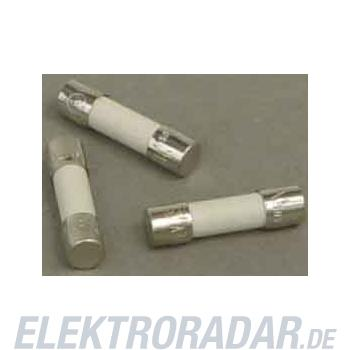 Weidmüller Sicherungseinsatz G 20/2.00A/F