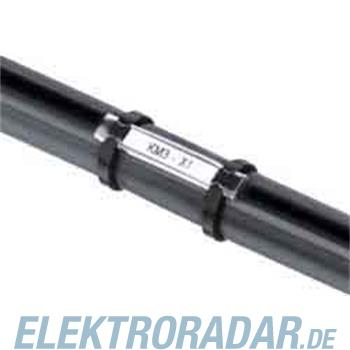 Weidmüller Kabelmarkierer CLI TM 10-33