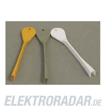 Weidmüller Werkzeug SF-Tool-Sortiment