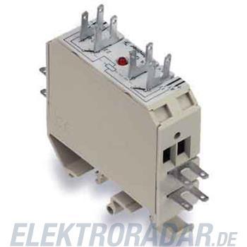 Weidmüller Relaiskoppler EGR EG2 230VAC 1A
