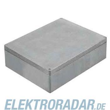 Weidmüller Alu-Gehäuse KLIPPON K32