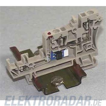 Weidmüller Initiatoren-/Aktorenklemme ZIA 1.5/3L-1S/LD