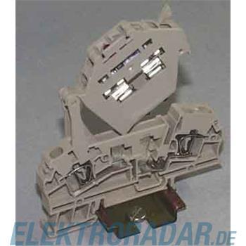 Weidmüller Sicherungsklemme ZSI 2.5/LD 28AC