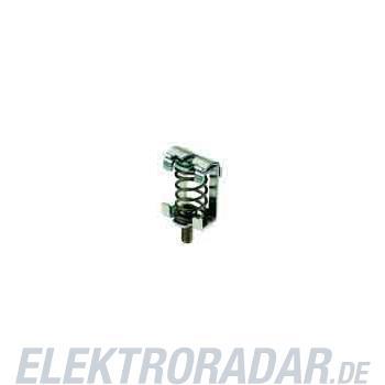 Weidmüller Klemmbügel D=3..8mm KLBÜ 3-8 CPF