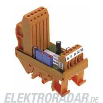 Weidmüller Signalwandler RS U-D8 0...10V