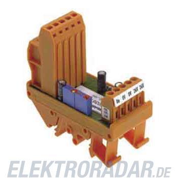 Weidmüller Signalwandler RS I-D8 0...20MA