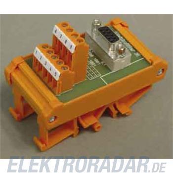 Weidmüller Übergabeelement RS SD9B UNC 4.40LP2N