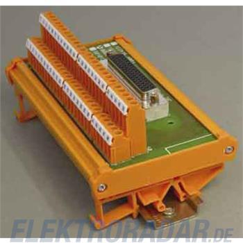 Weidmüller Übergabeelement RS SD50B UNC4.40LP2N