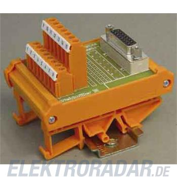 Weidmüller Übergabeelement RS SD15B UNC4.40LP2N