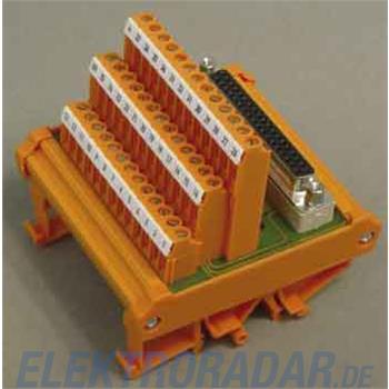 Weidmüller Übergabeelement RS SD37B LP3R