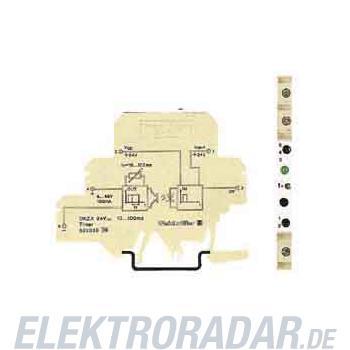 Weidmüller Zeitrelais DKZADK524VDC10-100MS