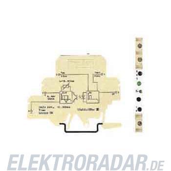 Weidmüller Zeitrelais DKZ DK5 24VDC 0.1-1S