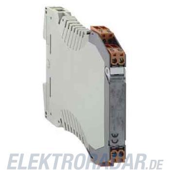 Weidmüller Signalwandler WAS4 CVC #8445040000