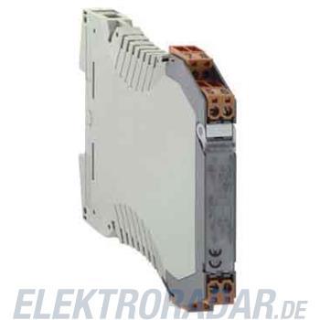 Weidmüller Signalwandler WAS4 VVC #8447130000