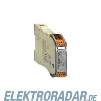Weidmüller Überwachungsbaustein WAS2 CMA40/50/60A UC