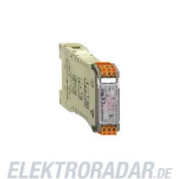 Weidmüller Überwachungsbaustein WAS1 CMA 1/5/10A AC