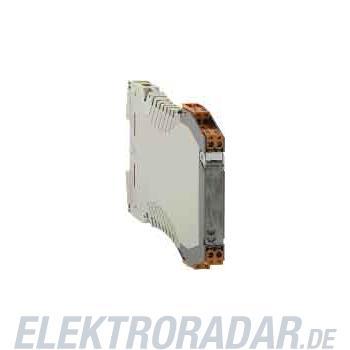 Weidmüller Signalwandler WAS5 VVC 0-10V/0-10V