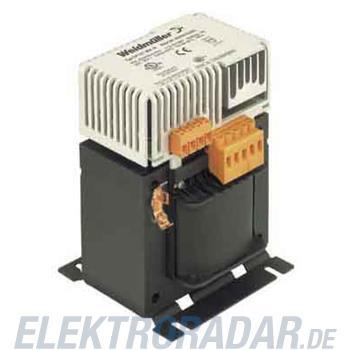 Weidmüller Stromversorgung CP NT 264W 24V 11A