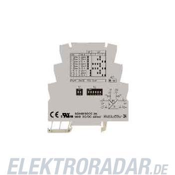 Weidmüller Signalwandler MAZ DC/DC select