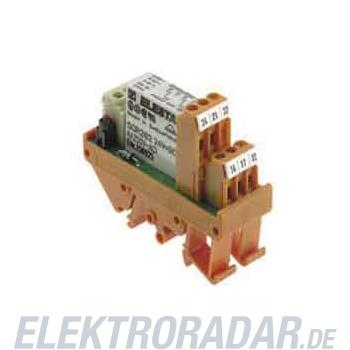 Weidmüller Relaiskoppler RS 32 24VDC LD LP 2U
