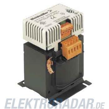 Weidmüller Stromversorgung CP NT 72W 24V 3A