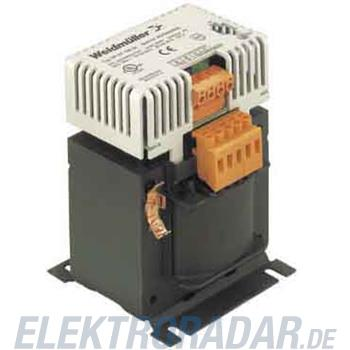 Weidmüller Stromversorgung CP NT 144W 24V 6A