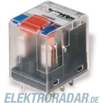 Weidmüller Relais RCM570L24
