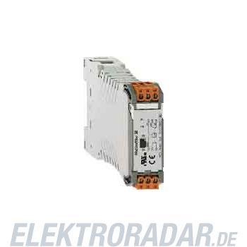 Weidmüller Überlastrelais elektronisc WGS 24Vdc 1,6A