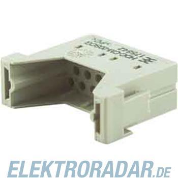 Weidmüller Kontakteinsatz HDC-CM-20SCG