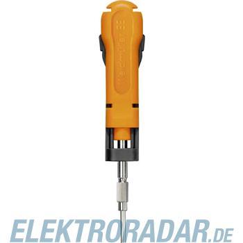 Weidmüller Demontagewerkzeug Removal Tool CM 20