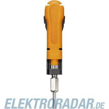 Weidmüller Demontagewerkzeug Removal Tool CM 5