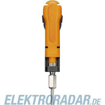 Weidmüller Demontagewerkzeug Removal Tool HD