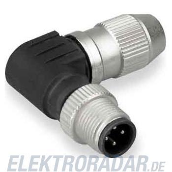 Weidmüller Steckverbinder SAISW-4-IDC M12
