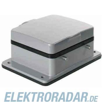 Weidmüller Steckverbinder-Gehäuse HDC 32B ADBO
