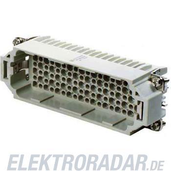 Weidmüller Kontakteinsatz HDC HDD 108 MC