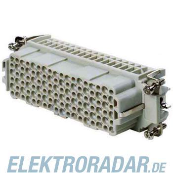 Weidmüller Kontakteinsatz HDC HDD 108 FC