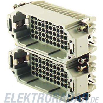 Weidmüller Kontakteinsatz HDC HDD 144 MC