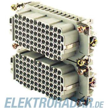 Weidmüller Kontakteinsatz HDC HDD 144 FC