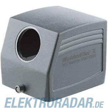 Weidmüller Steckverbinder-Gehäuse HDC 48A TSLU 1PG29G
