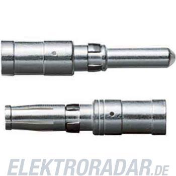 Weidmüller Kontakteinsatz HDC-C-M3-SM10.0AG
