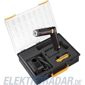 Weidmüller Elektroschraubendreher DMS 3 SET 2
