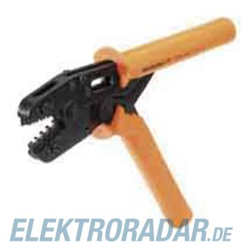 Weidmüller Crimpwerkzeug für Kontakte CTX CM 1.6/2.5