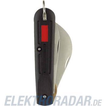 Weidmüller Kabelmesser SLICER