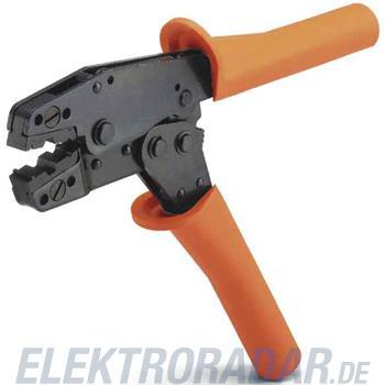 Weidmüller Crimpwerkzeug HTG 59