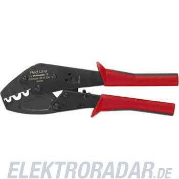 Weidmüller Crimpwerkzeug CRIMPER 25 N D4