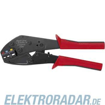 Weidmüller Crimpwerkzeug CRIMPER 6 I