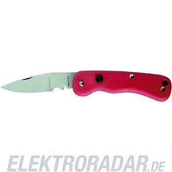 Weidmüller Messer SLICER 1K