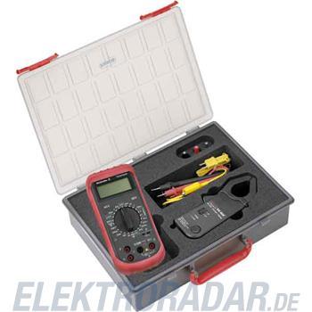 Weidmüller MG Kit CA 600 MG #9427460000