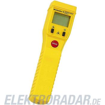 Weidmüller Thermometer 610 LC 9427520000